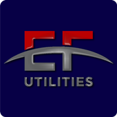 EF Utilities icon