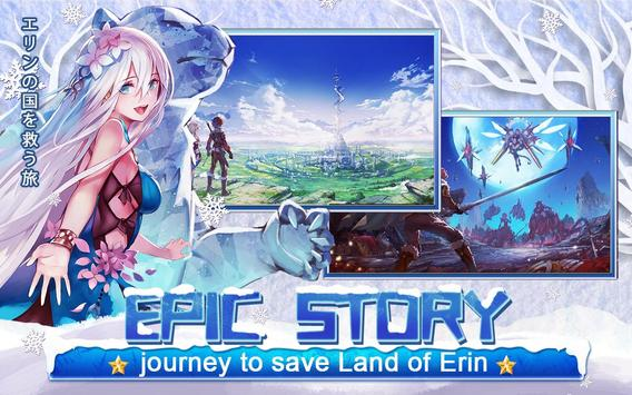 Tales of Erin screenshot 13