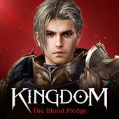 Kingdom: The Blood Pledge icon