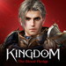 Kingdom: The Blood Pledge-APK