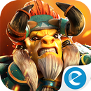 MT4-Lost Honor APK