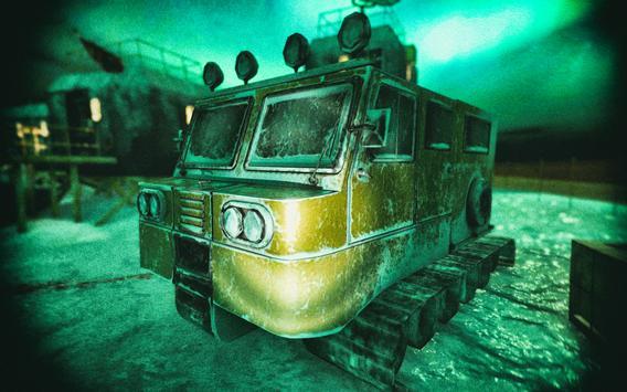 Antarctica 88 imagem de tela 11