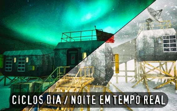Antarctica 88 imagem de tela 10