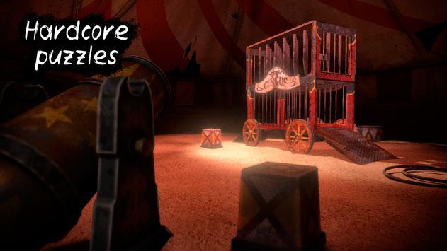 Death Park screenshot 4