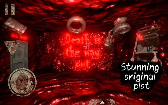 Death Park screenshot 13