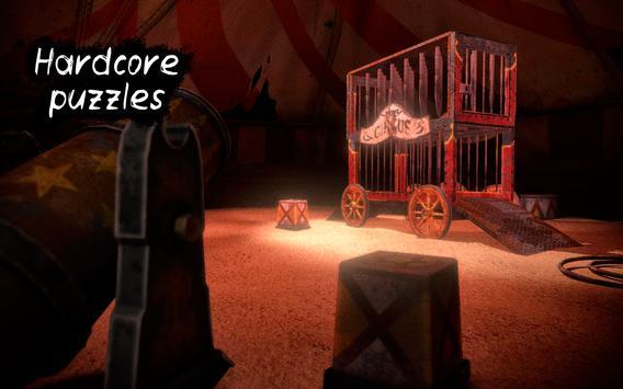 Death Park screenshot 17