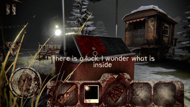 Death Park screenshot 3