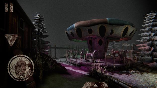 Death Park screenshot 5