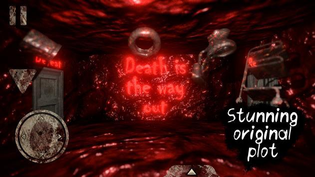 Death Park screenshot 6
