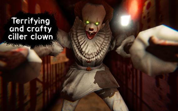 Death Park screenshot 8