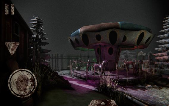 Death Park screenshot 12