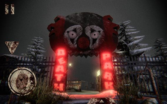 Death Park screenshot 15