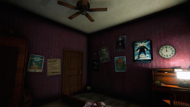Death Park screenshot 2