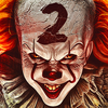 Death Park 2: Scary Clown Survival Horror Game APK