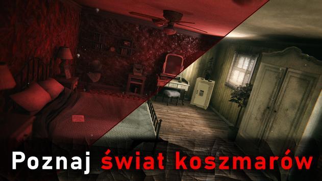Death Park 2 screenshot 5