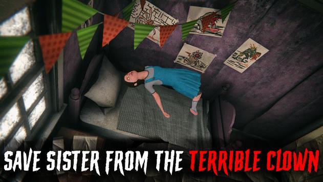 Death Park 2-poster