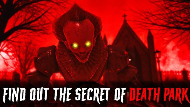 Death Park 2 screenshot 1
