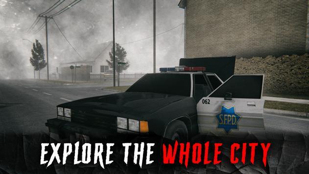 Death Park 2 screenshot 4