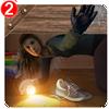 Evil Step Mother Nextdoor Strange House Game icon