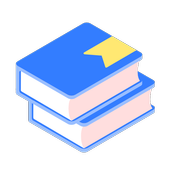 Library Helper icon