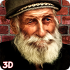 Tramp Simulator: Homeless Survival Story icon