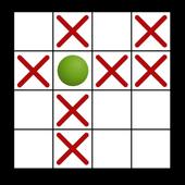 Quick Logic Puzzles icône
