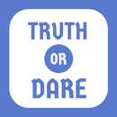Truth Or Dare (A Game for kids,teenagers & adults) APK