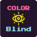 Color blind APK