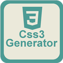 CSS Button Generator APK