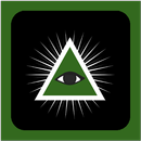 Illuminati or Not - Prank APK