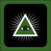 Illuminati or Not 圖標