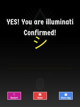 Illuminati or Not 截圖 7