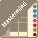 Mastermind Remastered APK