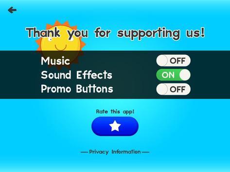 Game Matematika Hewan Kelas screenshot 15