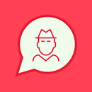 WA Report - Online Tracker for Whatsapp APK Android