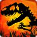 Fallen World: Jurassic survivor
