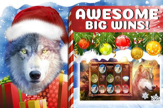 Egypt Slot & Vegas Casino Slots: Free Casino Games screenshot 1