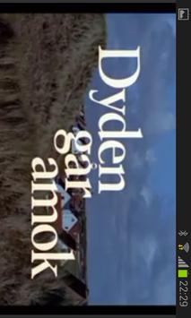 Dansk Filmskat screenshot 3
