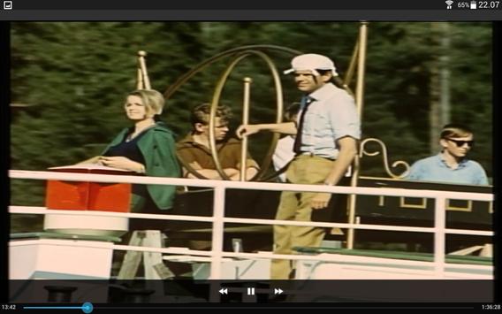 Dansk Filmskat screenshot 5