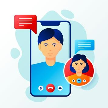 Real ToTok free hd video calls and chat Full Guide screenshot 1
