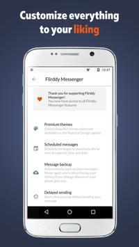 Flirddy Pro Screenshot 7