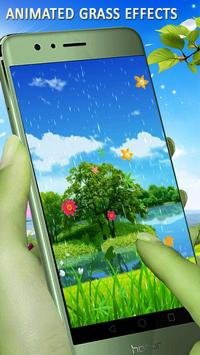 3d Grass Live Wallpapers Free Animated Wallpapers For