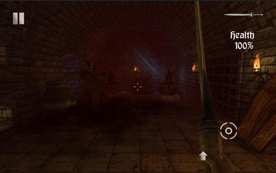 Stone Of Souls screenshot 16