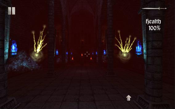 Stone Of Souls screenshot 10
