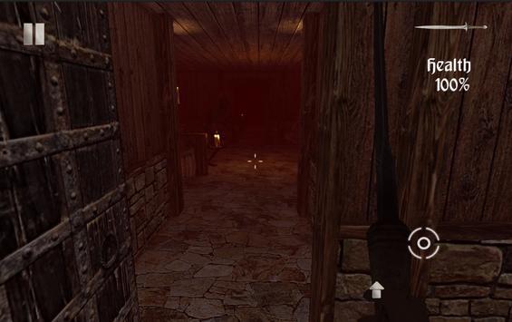 Stone Of Souls screenshot 21