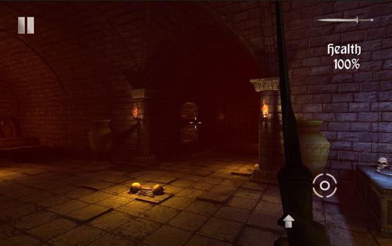 Stone Of Souls screenshot 22
