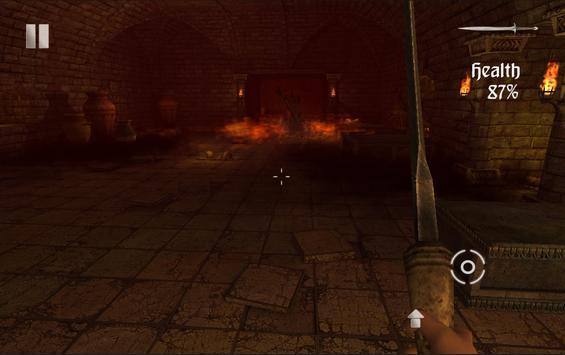 Stone Of Souls screenshot 3