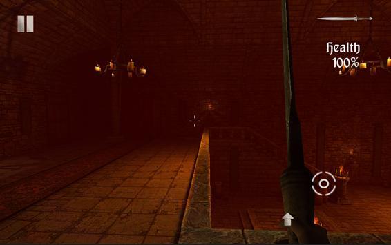 Stone Of Souls screenshot 4