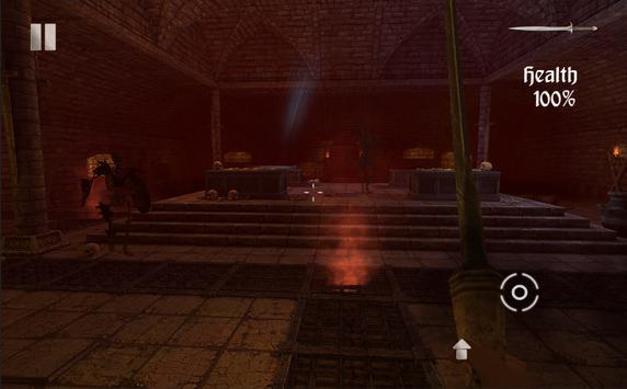 Stone Of Souls screenshot 9