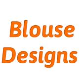 Blouse Designs icon